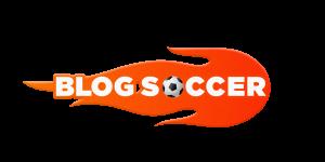 Blogsoccer.net