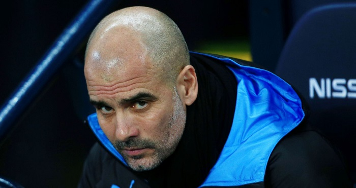 Những câu hỏi về việc Man City bị cấm thi đấu cúp châu Âu