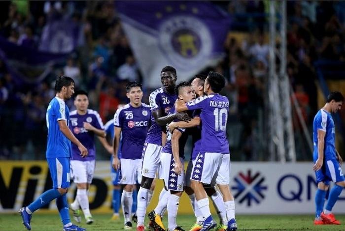 Câu lạc bộ bóng đá Hà Nội 3