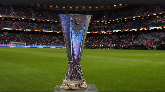 Cúp Europa League