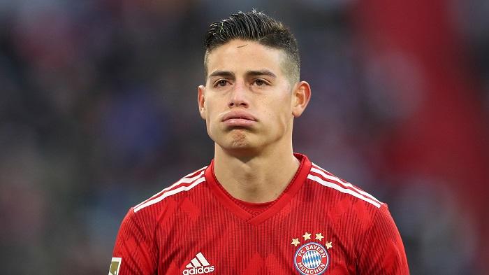 Chơi không tệ ở Bayern, nhưng chấn thương cản trở nhiều thời cơ tăng trưởng