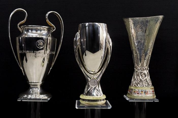 UEFA Europa Conference League là gì? - Blogsoccer.net