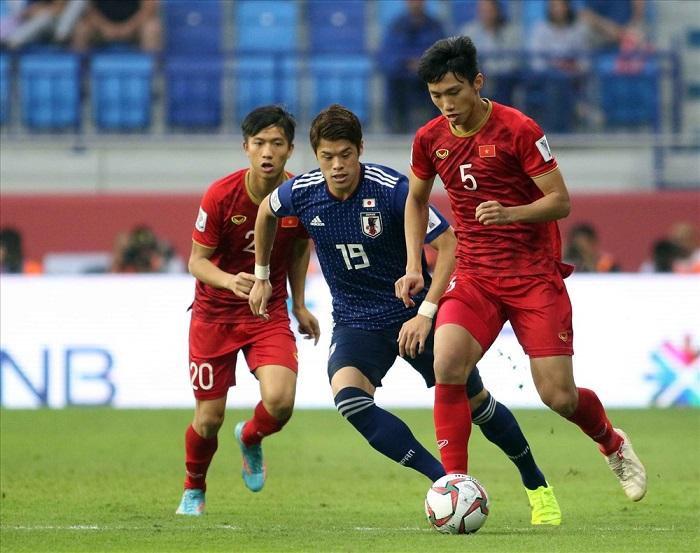 Hậu vệ sinh năm 1999 đóng vai trò quan trọng trong những thành công những năm qua của bóng đá Việt Nam