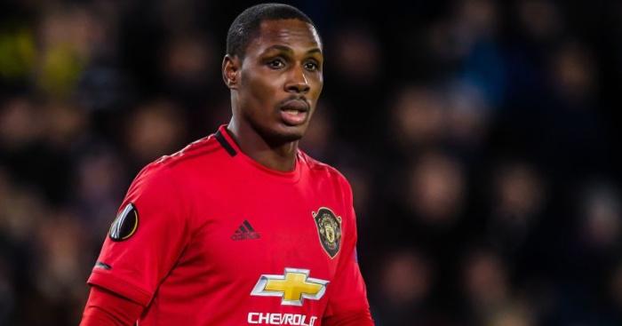 Từ chỗ bị cô lập vì virus corona, Ighalo trở thành yếu tố quan trọng trong đội hình Manchester United