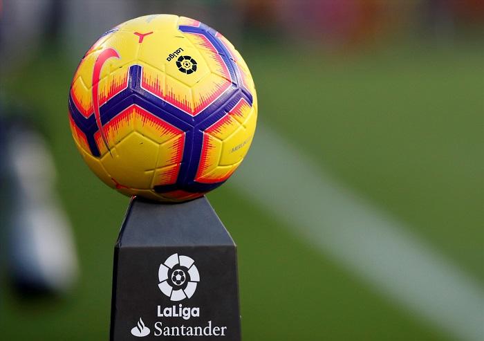 La Liga một là gì
