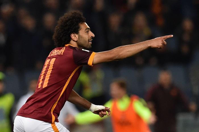 Mohamed Salah là ai 3