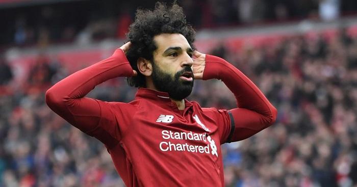 Mohamed Salah là ai 4