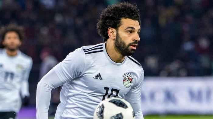 Mohamed Salah là ai 6