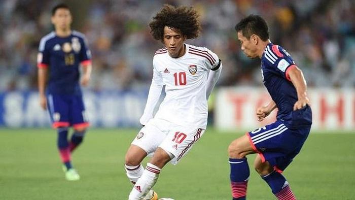 Omar Abdulrahman là ai 4