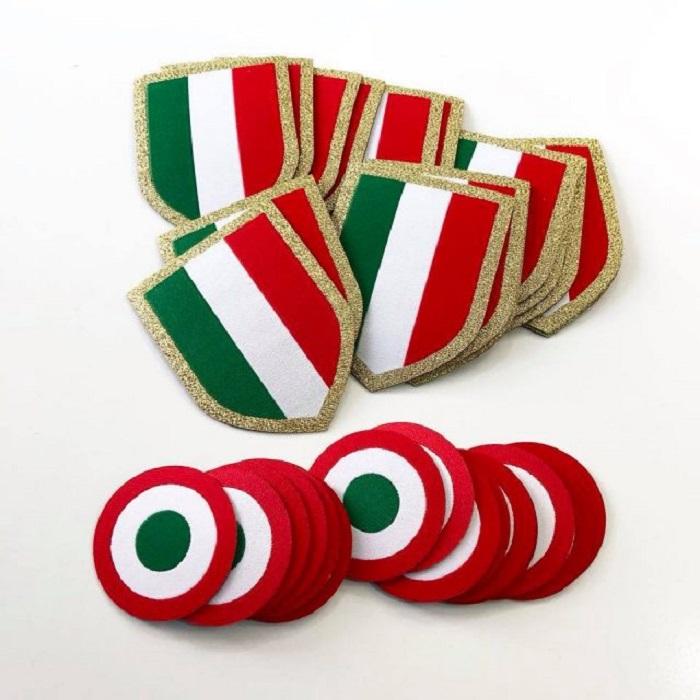 Serie A là gì?