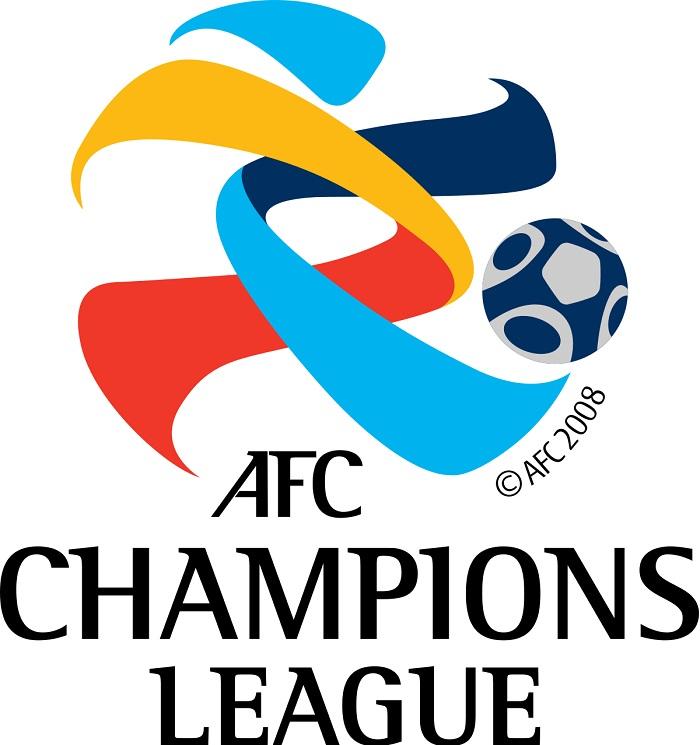 AFC Champions League một là gì
