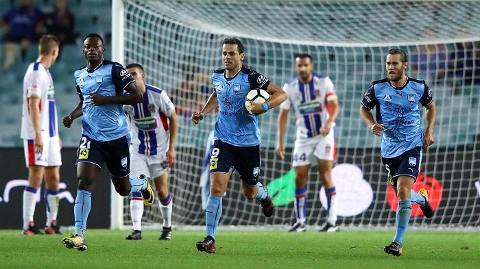 AFC Champions League 3 là gì