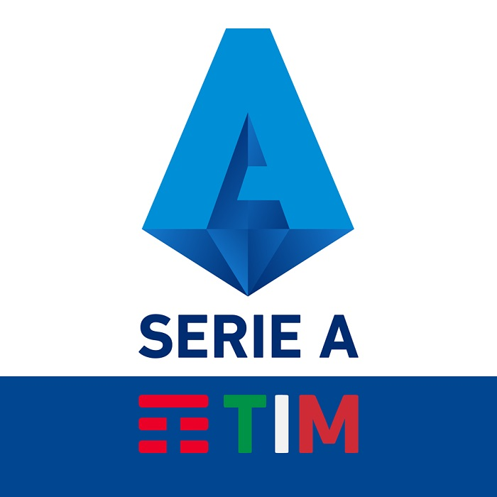 Bảng xếp hạng tiên tiến và phát triển nhất của giải bóng đá Ý Serie A 2019-20 2019
