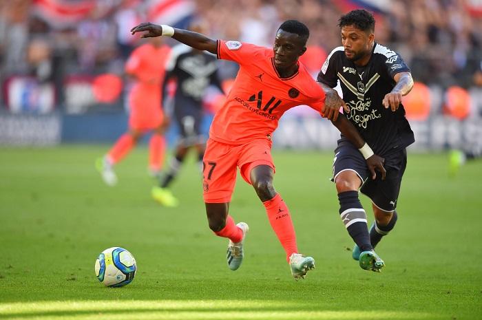 Ligue 1 4 là gì