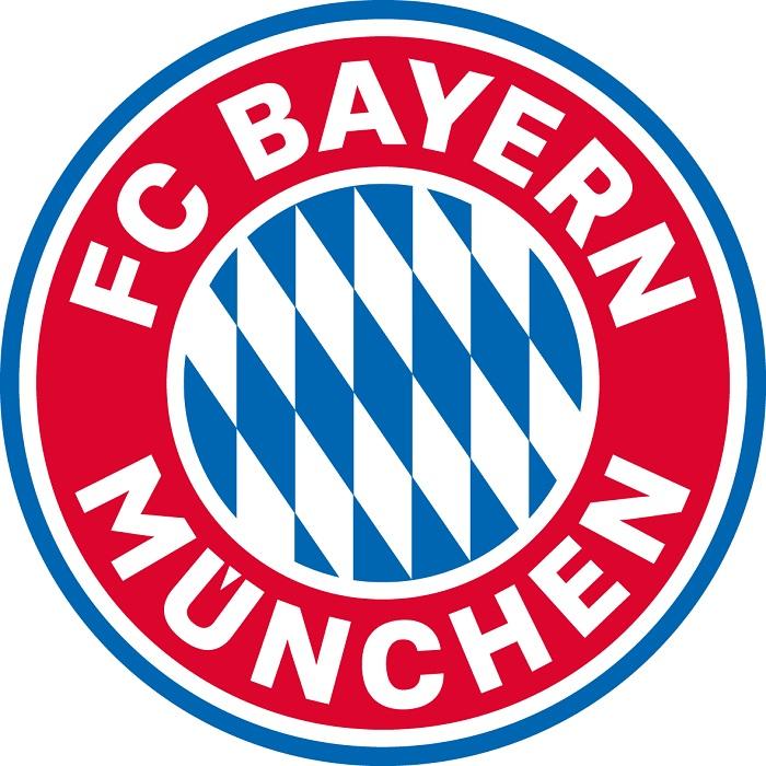 FC Bayern Munich 1