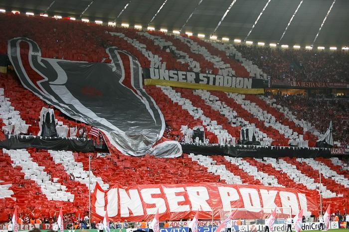 tin tức về FC Bayern Munich 3