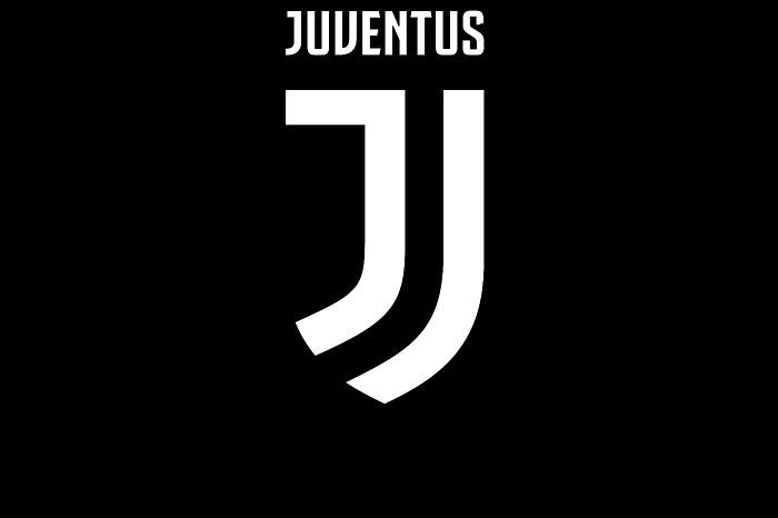 Logo câu lạc bộ bóng đá Juventus
