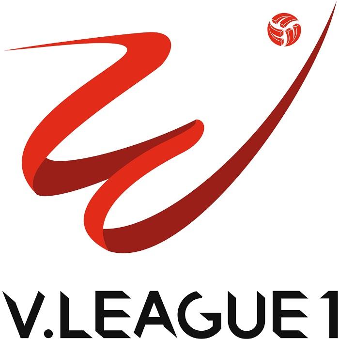 V.League một là gì