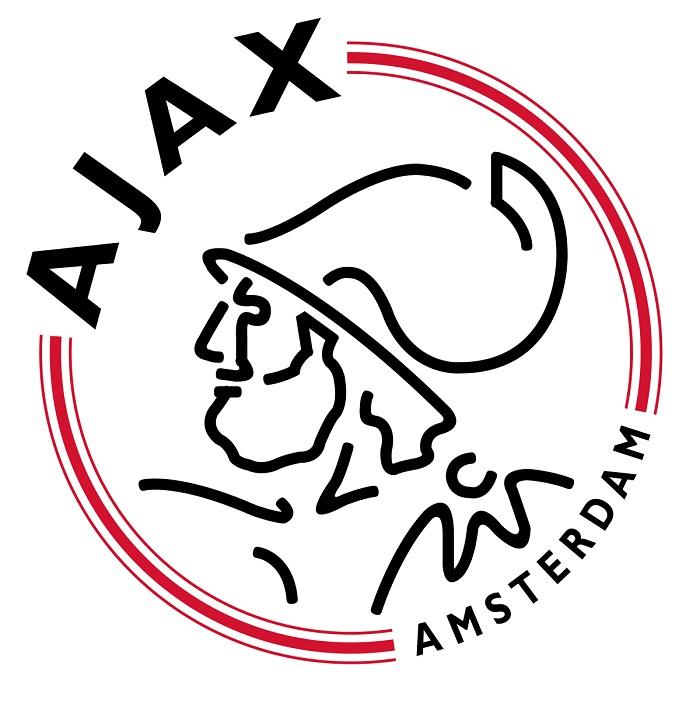 Logo của Ajax