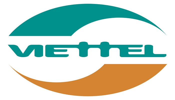 Logo CLB bóng đá Viettel CLB