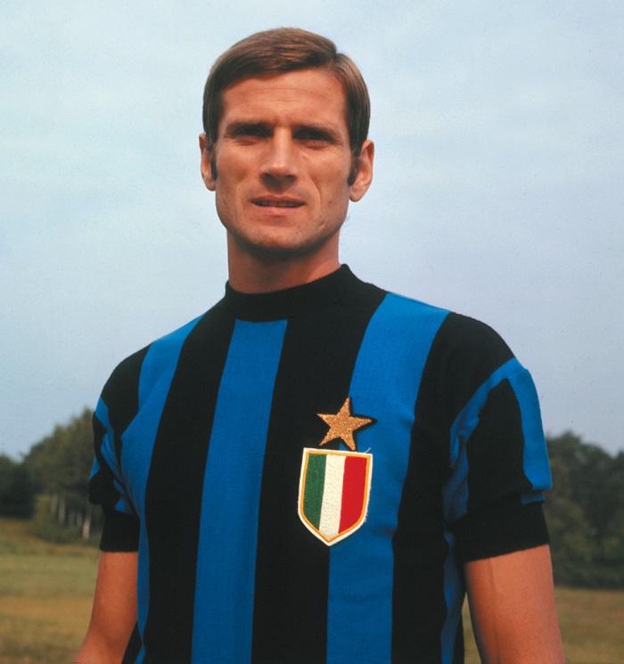 câu lạc bộ Inter Milan 2
