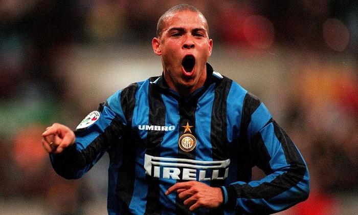 câu lạc bộ Inter Milan 3