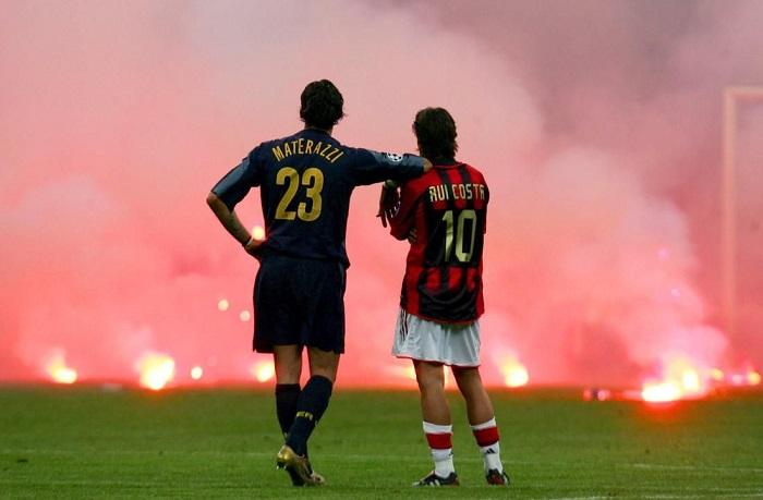 câu lạc bộ Inter Milan 6