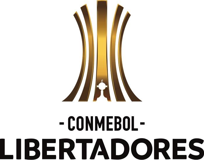 Copa Libertadores một là gì