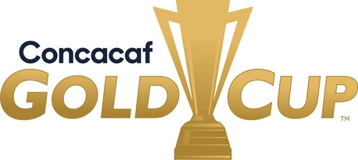 Cúp vàng CONCACAF (CONCACAF Gold Cup) một là gì