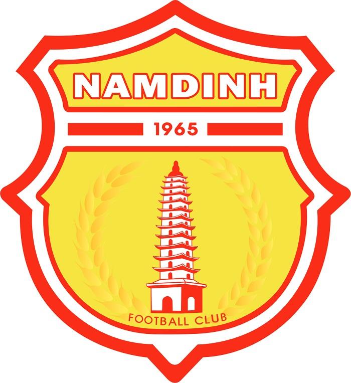 Nam Hà Tỉnh Nam Định Dược 1