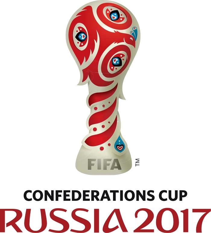 FIFA Confederations Cup là giải gì 1