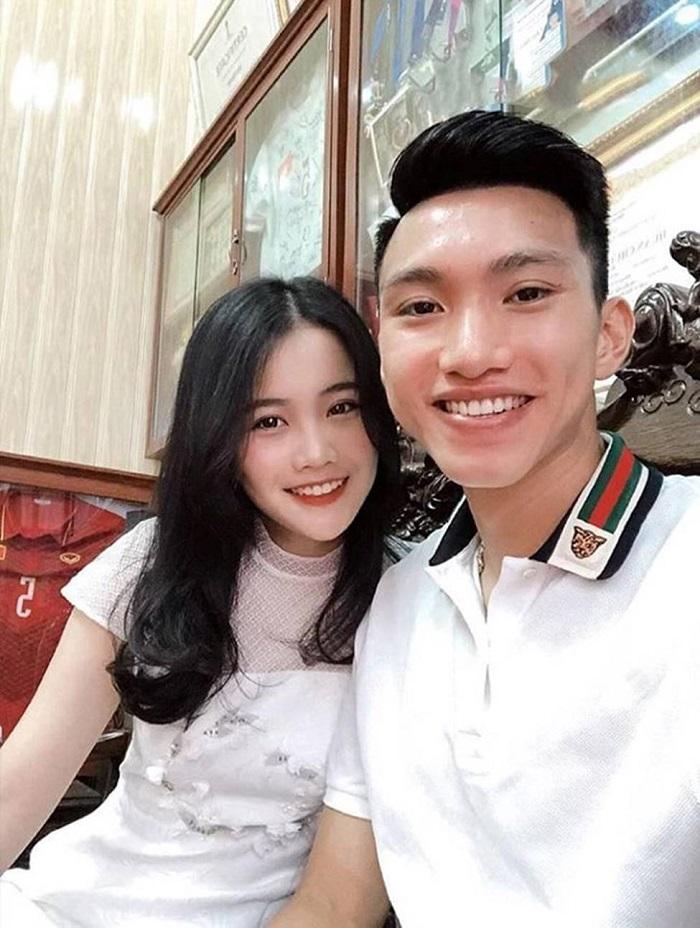 Nguyễn Hoàng Anh 6