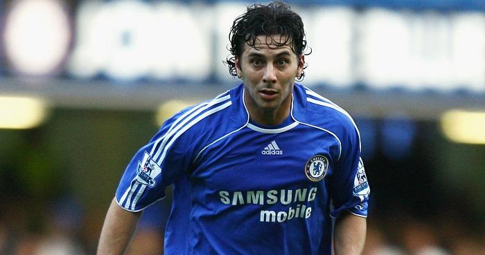 Claudio Pizarro là ai 4