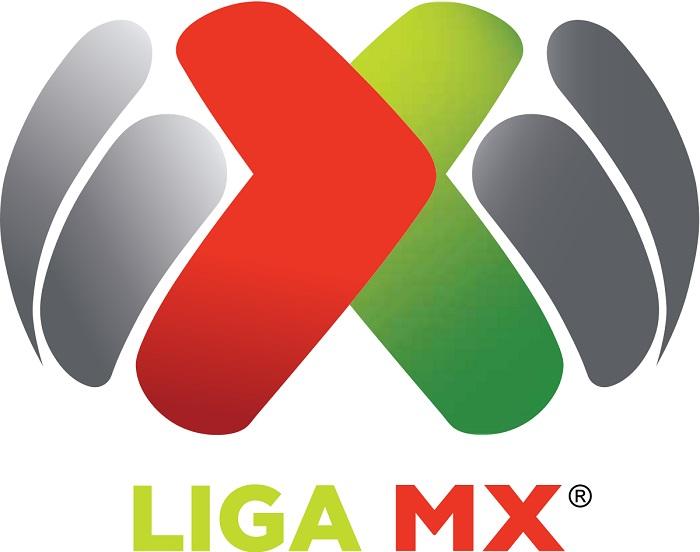 Giải đấu Mexico Liga MX một là gì