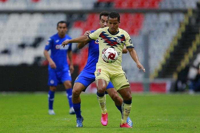 Giải đấu Mexico Liga MX 3 là gì