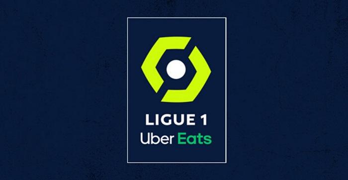 Bảng xếp hạng giải bóng đá Pháp Ligue 1 2020-21 mới nhất