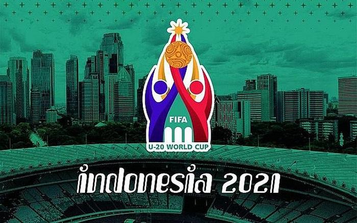 Indonesia giành quyền đăng cai FIFA U20 World Cup 2021