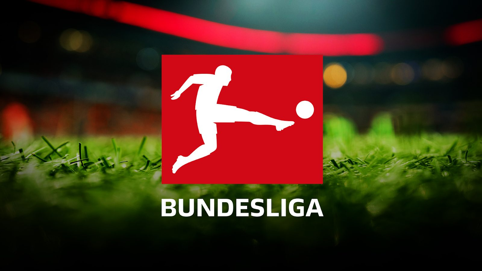 Mùa giải bóng đá Đức 2019/2020 đã khép lại với nhiều kết quả tương đối giật mình đột ngột. Trong mùa giải này, có quá nhiều đội bóng vui mừng vì được thăng hạng nhưng cũng luôn có thể có quá nhiều đội đã cho toàn bộ chúng ta biết những màn trình diễn đáng vô vọng. Cụ thể, bảng xếp hạng bóng đá Đức mùa giải 2019/2020 ra thế nào hãy theo dõi chi tiết rõ ràng ngay tại đây!  Hinh 0  Tìm hiểu BXH bóng đá Đức 2019/2020  1. Chi tiết bảng xếp hạng bóng đá Đức TT  Đội  Số trận  Thắng   Hòa   Bại  Hiệu số  Điểm  1  FC Bayern Munich  34  26  4  4  68  82  2  Dortmund  34  21  6  7  43  69  3  Leipzig  34  18  12  4  44  66  4  Borussia Mönchengladbach  34  20  5  9  26  65  5  Leverkusen  34  19  6  9  17  63  6  Hoffenheim  34  15  7  12  0  52  7  Wolfsburg  34  13  10  11  2  49  8  Freiburg  34  13  9  12  1  48  9  E.Frankfurt  34  13  6  15  -1  45  10  Hertha BSC  34  11  8  15  -11  41  11  1.FC union Berlin   34  12  5  17  -17  41  12  Schalke 04  34  9  12  13  -20  39  13  Mainz 05  34  11  4  19  -21  37  14  Augsburg  34  9  9  16  -18  36  15  1.FC Köln  34  10  6  18  -18  36  16  Bremen  34  8  7  19  -27  31  17  Fortuna Düsseldorf  34  6  12  16  -31  30  18  SC P.aderborn 07  34  4  8  22  -37  20  Q.ua BXH Đức trên hoàn toàn có thể thấy, FC Bayern München đó là đội bóng vô địch giải đấu với số điểm những cách biệt so với đội đứng thứ hai. Đây là kết quả hoàn toàn xứng danh bởi đội bóng này đã có những màn thể hiện vô cùng ấn tượng.  2. Đôi nét về giải đấu bóng đá VĐQ.G Đức Giải VĐQ.G Đức là giải tranh tài bóng đá Gianh Giá của Đức khởi đầu được tổ chức triển khai từ thời gian năm 1963 tới này. Đơn vị đứng ra chịu trách nát nhiệm tổ chức triển khai giải đấu này là Thương Hội bóng đá Đức hay giờ đây đó là Liên đoàn bóng đá Đức. Giải đấu có sự tham gia góp mặt của một8 CLB toàn bộ và theo thống kê, từ khi giải đấu được tổ chức triển khai tới nay thì câu lạc bộ giữ nhiều thắng lợi nhất đó là bayern Munich. Với thắng lợi trong mùa giải 2019/2020, Bayern Munich 