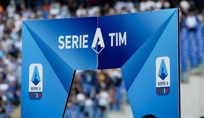 Bảng xếp hạng tiên tiến và phát triển nhất của giải bóng đá Ý Serie A 2020-21