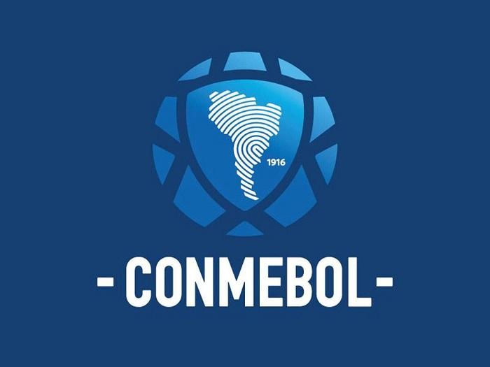 Bảng xếp hạng vòng sơ loại World Cup 2022 khu vực Nam Mỹ tiên tiến và phát triển nhất
