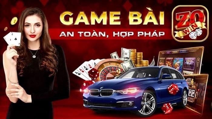 trò chơi đánh bài đổi thưởng mê hoặc trên cổng game uy tín nhất