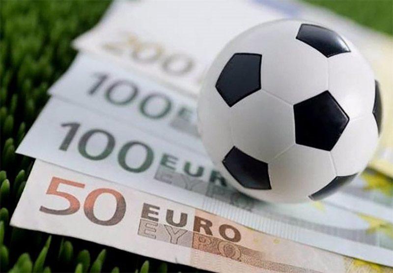 """7 nghệ thuật cá cược bóng đá """"Bách phát bách trúng"""" - Blogsoccer.net"""