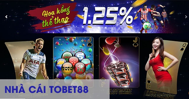 Hé lộ X web chơi casino trực tuyến trên điện thoại cảm ứng di động