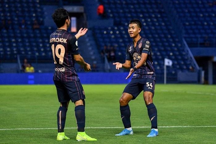 Giải vô địch bóng đá vương quốc Thái Lan (Thai League 1) là gì?