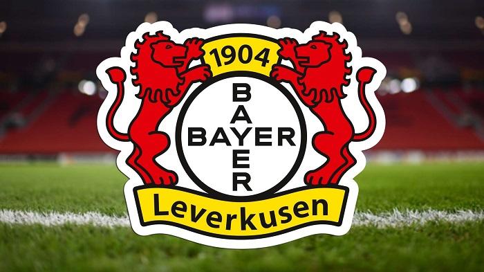 CLB bóng đá Bayer Leverkusen