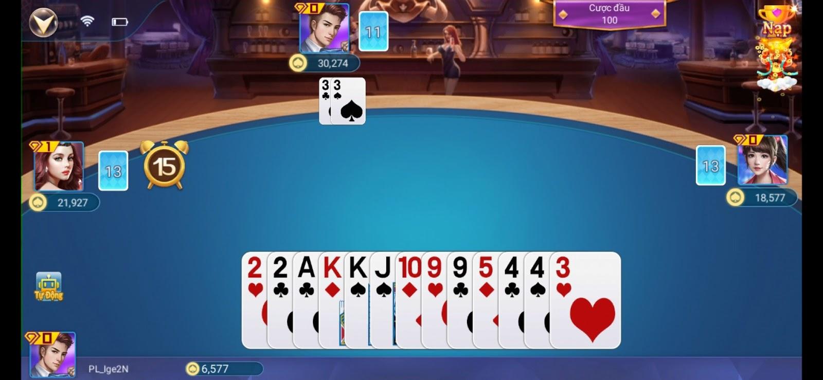 iwin, iwin68, tải iwin, game iwin, game đánh bài iwin đổi thưởng, iwin casino