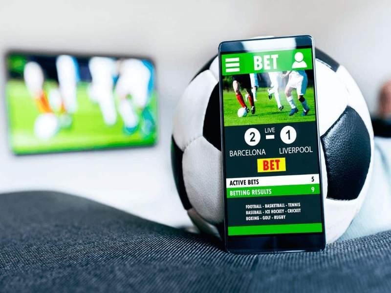 Odds trong bóng đá là gì? Công thức soi odds cực chuẩn