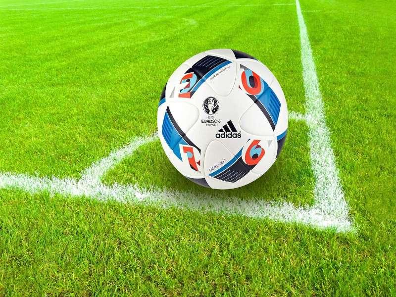 Tỷ lệ cược trong bóng đá là gì?  Công thức tính tỷ trọng cược rất chuẩn