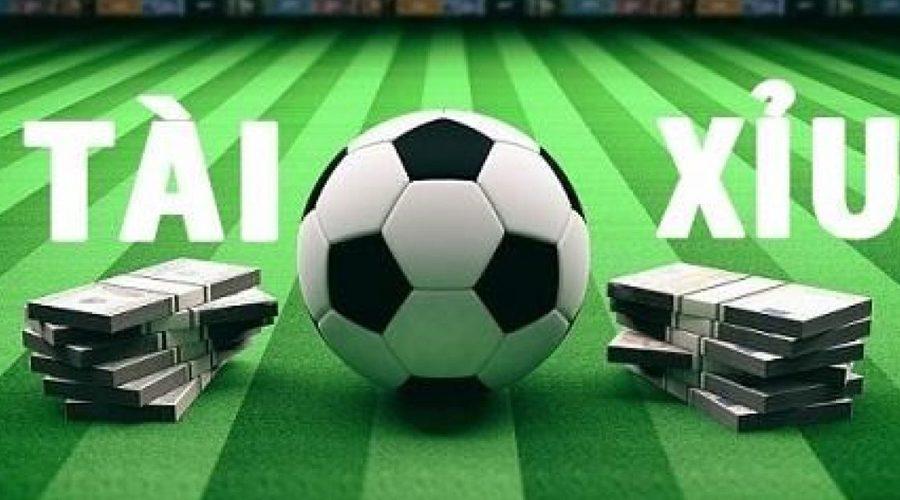 Tài xỉu bóng đá là gì? Cách đọc kèo tài xỉu bóng đá? - Blogsoccer.net