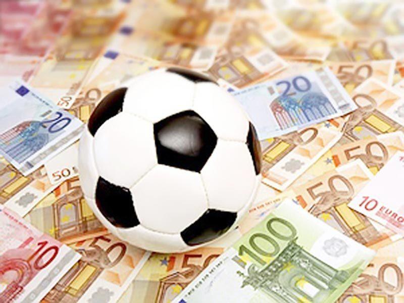 Nhà cái ONE88 - Website cá cược bóng đá uy tín số 1